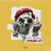 Rvssian & Sfera Ebbasta - Pablo artwork