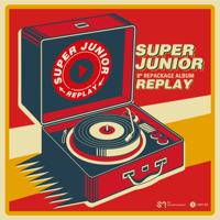 descargar bajar mp3 SUPER JUNIOR, Leslie Grace & Play-N-Skillz Lo Siento