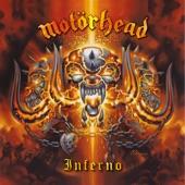 Motörhead - Down On Me