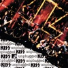 MTV Unplugged (Live), Kiss