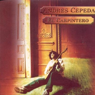 El Carpintero - Andrés Cepeda