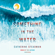 Catherine Steadman - Something in the Water: A Novel (Unabridged)