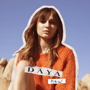 DAYA - New Chords and Lyrics