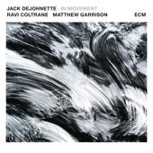 Jack DeJohnette - Alabama