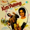 Kati Patang (Original Motion Picture Soundtrack)