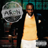 Akon - Sorry, Blame It On Me  arte