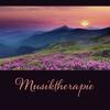Innere Ruhe Akademie - Musiktherapie - Heilende Klänge, Beruhigende Musik, Unterbewusste Programmierung des Glücks, Autogenes Training, Tiefenentspannung artwork