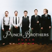 Punch Brothers - Punch Bowl