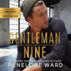 Penelope Ward - Gentleman Nine (Unabridged)  artwork