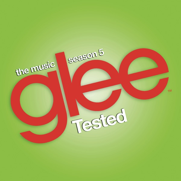 Glee: The Music, Tested - EP