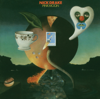 Pink Moon ((Remastered)) - Nick Drake