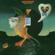 Pink Moon ((Remastered)) - Nick Drake
