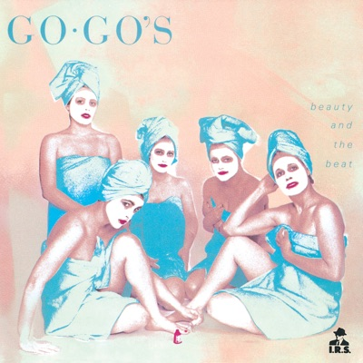 Beauty and the Beat - The Go-Go's