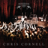 Chris Cornell - Thank You (Recorded Live At Queen Elizabeth Theatre, Toronto, ON On April 20, 2011)