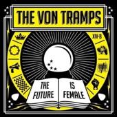 The Von Tramps - Episode One