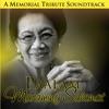 Paalam, Maraming Salamat (A Memorial Tribute)
