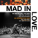 Youth Alive - Mad in Love