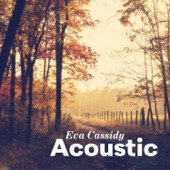 Eva Cassidy - At Last (Acoustic)