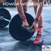 Power Workout, Vol. 3