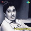Puthumai Pithan (Original Motion Picture Soundtrack)