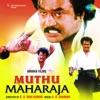 Muthu Maharaja (Original Motion Picture Soundtrack)