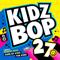Shake It Off-KIDZ BOP Kids
