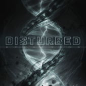 A Reason to Fight - Disturbed