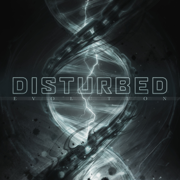 A Reason to Fight - Disturbed - Disturbed