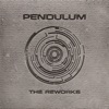 The Reworks, Pendulum