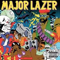 Guns Don't Kill People...Lazers Do (Bonus Track Version) Mp3 Download