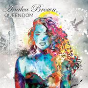 Queendom - Analea Brown - Analea Brown