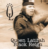Queen Latifah - Black Hand Side