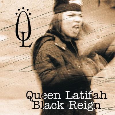 Black Reign - Queen Latifah