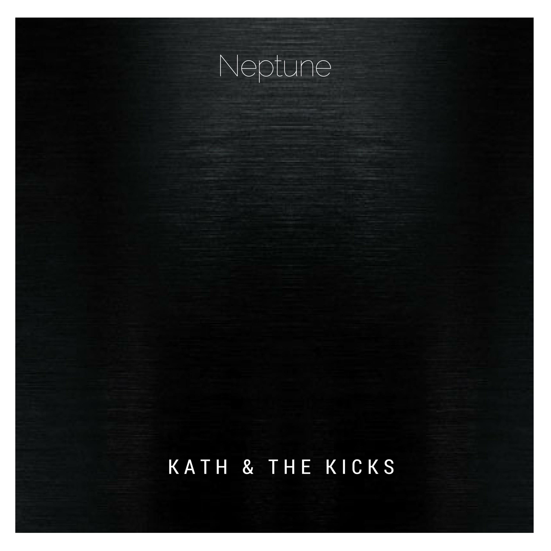 Neptune - EP