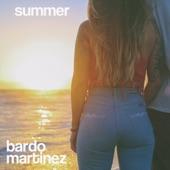 Bardo Martinez - Summer Dub