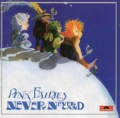 The Pink Fairies - Do It