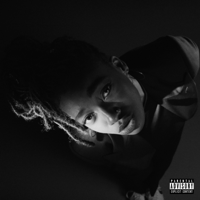 Selfish (feat. Cleo Sol)-Little Simz