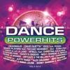 Dance Powerhits, Vol. 2 - 2013