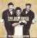 La-La Means I Love You - The Delfonics