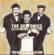 La-La Means I Love You - The Delfonics