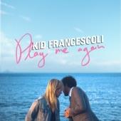 Kid Francescoli - Les Vitrines