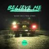 Believe Me: The Abduction of Lisa McVey - Believe Me: The Abduction of Lisa McVey