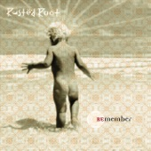 Rusted Root - Baby Will Raam