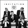 Why Don't We - Invitation - EP  artwork
