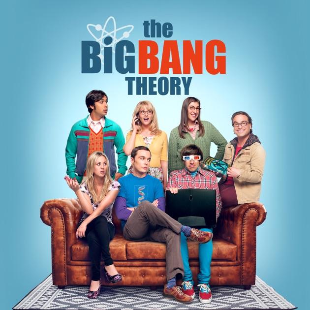 The Big Bang Theory verso la conclusione: La stagione 12 ...