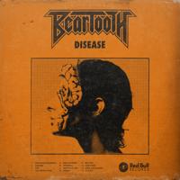 Beartooth - You Never Know artwork