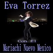 Eva Torrez - Un Dia La Vez