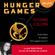 Hunger Games I - Suzanne Collins