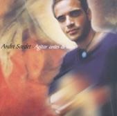 Andre Sardet - Quando eu te falei em amor