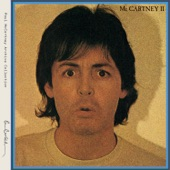 Paul McCartney - Wonderful Christmastime (Edited Version)